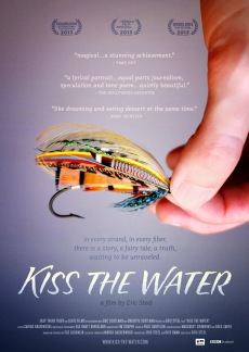 kiss_the_water