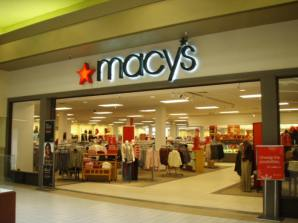 Tras una fuerte temporada de compras navideñas para la cadena de tiendas departamentales, se produjo el anuncio, informó The Associated Press.