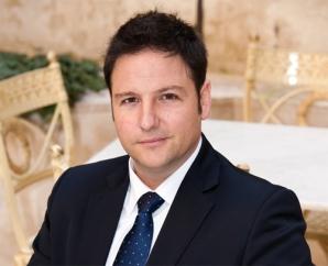 Miguel Ángel Aguirre