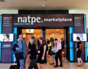 NATPE-Marketplace