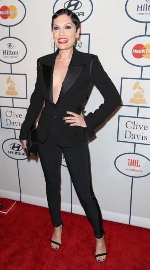 Jessie J..