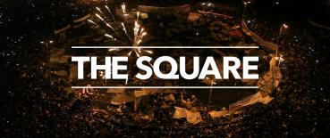 squarecall