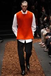 tendencias_moda_hombre_otono_invierno_2013_milan_fashion_week_234147905_2000x3000