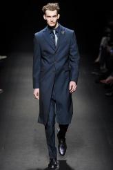 tendencias_moda_hombre_otono_invierno_2013_milan_fashion_week_321038150_2000x3000
