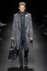 tendencias_moda_hombre_otono_invierno_2013_milan_fashion_week_349446286_2000x3000