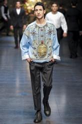 tendencias_moda_hombre_otono_invierno_2013_milan_fashion_week_407474004_2000x3000