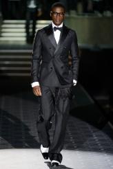 tendencias_moda_hombre_otono_invierno_2013_milan_fashion_week_429854714_2000x3000