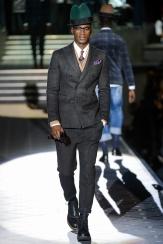 tendencias_moda_hombre_otono_invierno_2013_milan_fashion_week_476099827_2000x3000