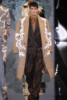 tendencias_moda_hombre_otono_invierno_2013_milan_fashion_week_55288006_2000x3000