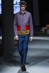 tendencias_moda_hombre_otono_invierno_2013_milan_fashion_week_579188178_2000x3000