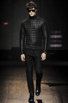 tendencias_moda_hombre_otono_invierno_2013_milan_fashion_week_708661455_2000x3000