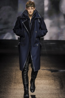 tendencias_moda_hombre_otono_invierno_2013_milan_fashion_week_735003304_2000x3000