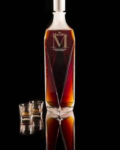 TheMacallan6litreDecanter