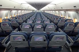 Air Canada, Tap, Insel Air y Copa dejan de vender boletos en Venezuela.