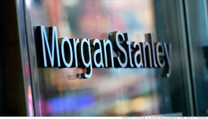 morgan-stanley-