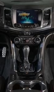2014_Chevrolet_SS_Interior06.jpg