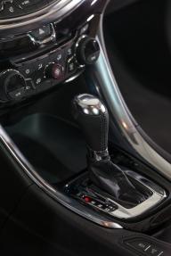 2014_Chevrolet_SS_Interior08.jpg