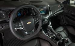 2014_Chevrolet_SS_Interior11.jpg