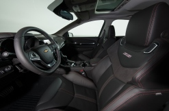 2014_Chevrolet_SS_Interior15.jpg