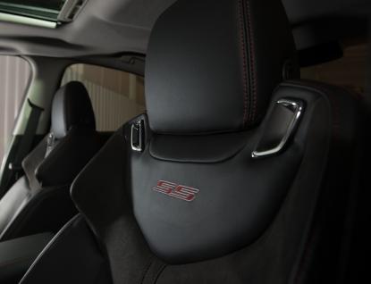 2014_Chevrolet_SS_Interior16.jpg