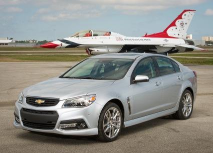 2014-Chevrolet-SS-017
