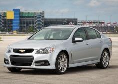 2014-Chevrolet-SS-018