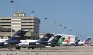 El Gobierno de Venezuela continúa sin cancelar la deuda a las aerolíneas.