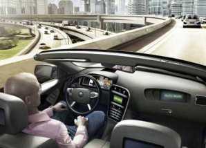 autos futuro