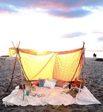 camping-en-la-playa.jpg?w=800