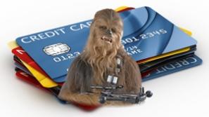 ChewbaccaCreditCards