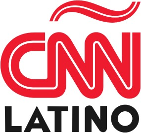 CNN-Latino-