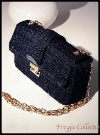 fashion-bags-_