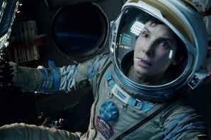 """""""Estoy especialmente conmovido por la nominación de Sandy (la actriz Sandra Bullock). Ella es el latido de nuestra película."""