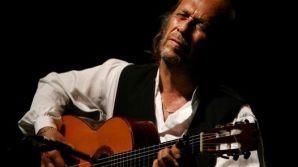 El genial guitarrista Paco de Lucía murió a los 66 años en México.