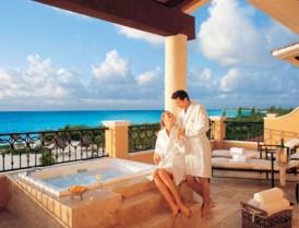honeymoon-2