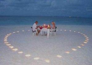honeymoon-in-the-maldives-1
