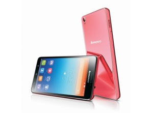 lenovo_s850_official