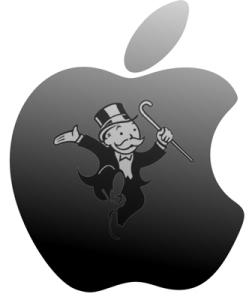 No se puede confiar en Apple, dijo el abogado, para que obedezca por sí misma.