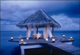 Most-Romantic-Honeymoon-Destinations