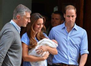 ncionan sucesos ocurridos en Europa y América (destacan aquí la elección del nuevo Papa, el nacimiento del hijo del príncipe William de Inglaterra