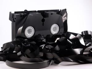 o-VHS-facebook