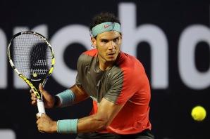 ATP Rio Open 2014 - Finals