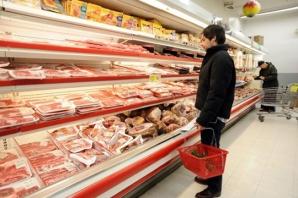 s productos fueron distribuidos a tiendas mayoristas y minoristas en Florida, Illinois, Texas y California.