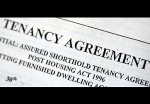 El propietario no podrá abusar del derecho de acceso ni usarlo como excusa para acosar al inquilino.