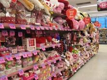 tienda-sna-valentin