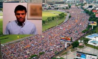 video-venezuela-marcha