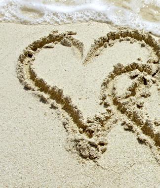 wedding-honeymoon-header-img1