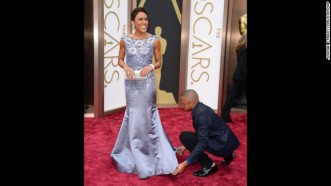 oscars-red-carpet---robin-roberts-horizontal-gallery