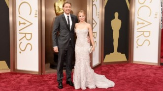 oscars-red-carpet---dax-shepard-horizontal-gallery