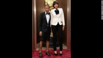 -oscars-red-carpet---pharrell-williams-and-helen-lasichanh-horizontal-gallery
